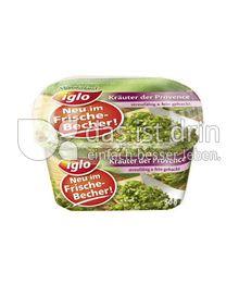 Produktabbildung: iglo Kräuter der Provence 50 g
