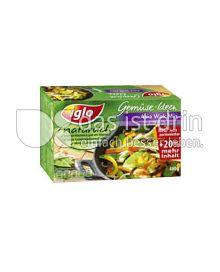 Produktabbildung: iglo Asia Wok-Mix 480 g