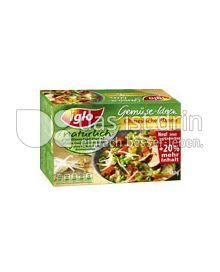 Produktabbildung: iglo Chinesische Pfanne 480 g
