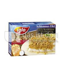 schlemmer filet iglo