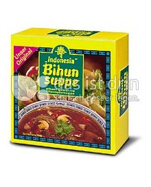 Produktabbildung: Indonesia Bihun Suppe 500 ml