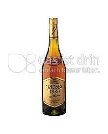 Produktabbildung: Jacobi 1880 700 ml