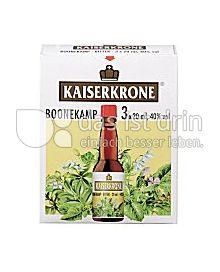 Produktabbildung: Kaiserkrone Boonekamp 3 St.