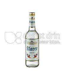 Produktabbildung: Kaiserkrone Klarer 700 ml