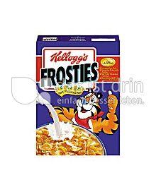 Produktabbildung: Kellogg's Frosties 375 g