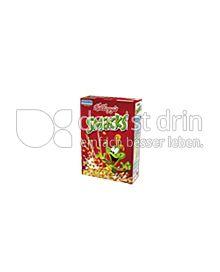 Produktabbildung: Kellogg's Smacks 375 g