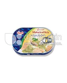 Produktabbildung: Appel Makrelenfilet 200 g