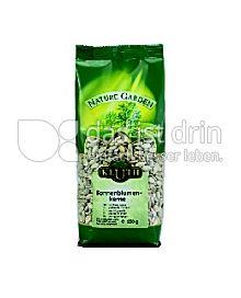 Produktabbildung: Kluth Sonnenblumenkerne 250 g