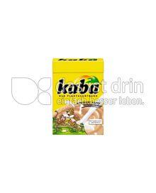 Produktabbildung: Kaba Der Plantagentrank