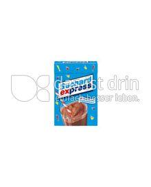 Produktabbildung: Suchard Kakao Express 14,5 g