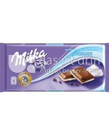 Produktabbildung: Milka Joghurt 100 g