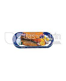 Produktabbildung: Appel Bratheringe 325 g