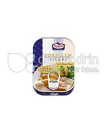 Produktabbildung: Appel Forellenfilets 125 g