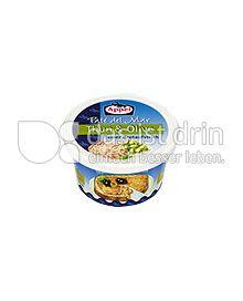 Produktabbildung: Appel Fisch-Brotaufstrich 125 g