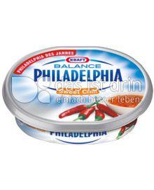 Produktabbildung: Philadelphia Sweet Chili Balance 175 g