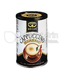 Produktabbildung: Krüger Cappuccino 200 g