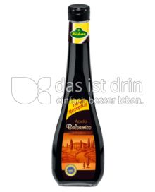 Produktabbildung: Kühne Aceto Balsamico di Modena 500 ml