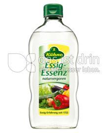 Produktabbildung: Kühne Essig-Essenz 400 ml