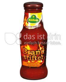 Produktabbildung: Kühne Brandstifter 250 ml
