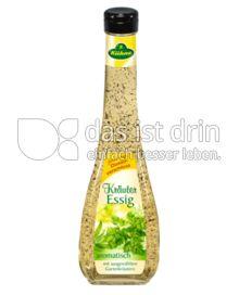 Produktabbildung: Kühne Kräuter-Essig 500 ml