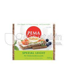 Produktabbildung: PEMA® Spezial Leicht 500 g