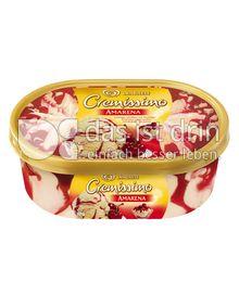 Produktabbildung: Langnese Cremissimo Amarena 900 ml