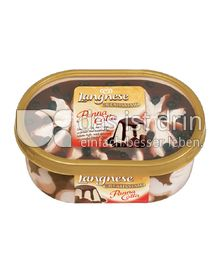 Produktabbildung: Langnese Cremissimo 900 ml