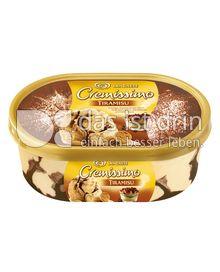 Produktabbildung: Langnese Cremissimo Tiramisu 900 ml