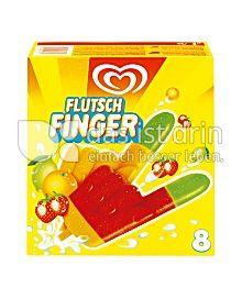 Produktabbildung: Langnese Flutschfinger 512 ml