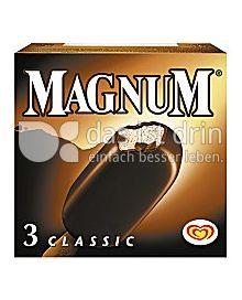 Produktabbildung: Langnese Magnum Classic 360 ml