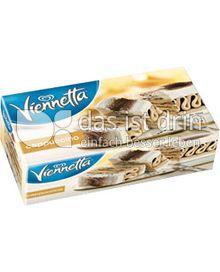 Produktabbildung: Viennetta Cappuccino 100 ml