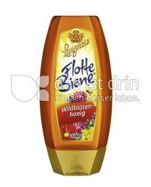 Produktabbildung: Langnese Honig Flotte Biene 500 g