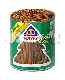 Produktabbildung: MAYKA Bio Mixdose 250 g