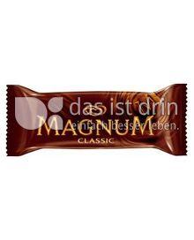 Produktabbildung: Magnum Classic 86 g