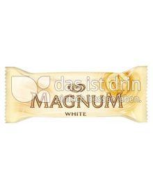 Produktabbildung: Magnum Weiss 86 g