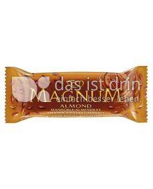 Produktabbildung: Magnum Mandel 86 g