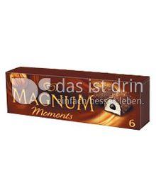 Produktabbildung: Langnese Magnum 6 St.
