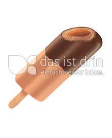 Produktabbildung: Langnese Brauner Bär 49 g