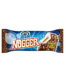 Produktabbildung: Langnese Nogger 67 g