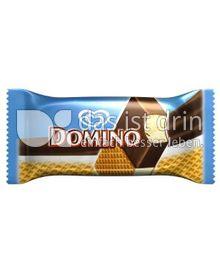 Produktabbildung: Langnese Domino 50 g