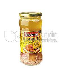 Produktabbildung: Larco Hühnerbrühe 370 ml