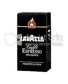 Produktabbildung: Lavazza Caffé Espresso 250 g