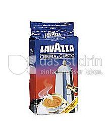 Produktabbildung: Lavazza Crema e Gusto 250 g