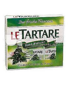 Produktabbildung: Le Tartare Feine Kräuter 100 g
