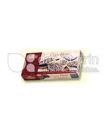 Produktabbildung: Lambertz Coco-Fleur 500 g