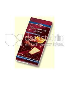 Produktabbildung: Lambertz Baumkuchen Spitzen 125 g
