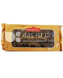 Produktabbildung: Kinkartz Domino Star 250 g