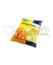 Produktabbildung: Schne-Frost Kringel Frites 2500 g