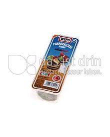 Produktabbildung: Wepu Brot Partyrounds 250 g