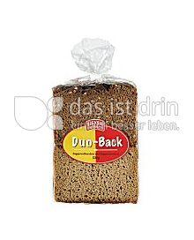 Produktabbildung: Lieken Urkorn Duo-Pack 500 g